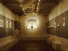 Fusion Exhibition