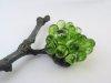 Branch Brooch