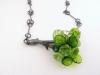 Branch Neckpiece