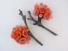 Branch Brooches