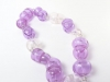 Double Bubble Neckpiece