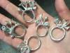 coral garden rings