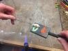 Beginner bead making demo