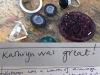 beginner stone setting class